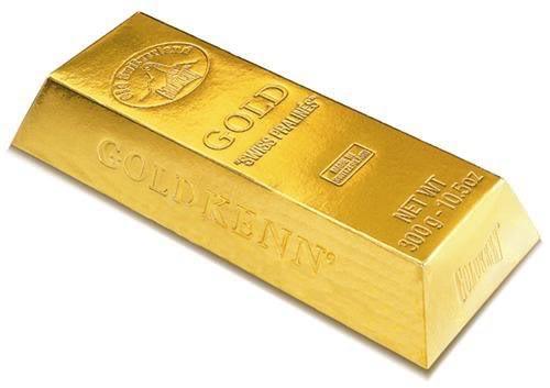 http://emasindonesia.files.wordpress.com/2010/11/01-gold-bar-724490.jpg?w=500&h=353